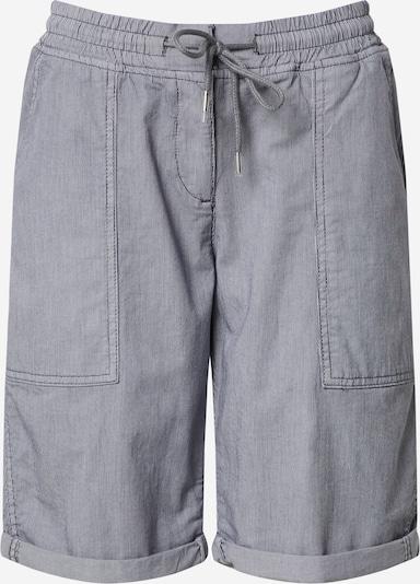 OPUS Kalhoty - chladná modrá, Produkt
