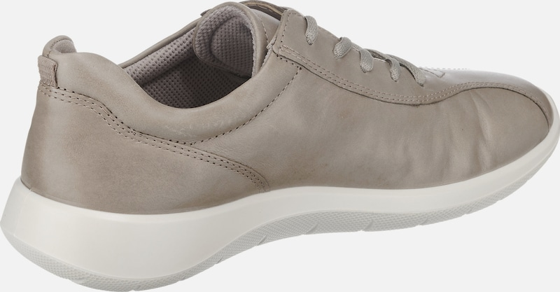 ECCO |  Soft 5 Sneakers  Sneakers 5 ea50a8