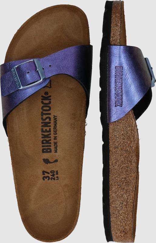 Vielzahl von StilenBIRKENSTOCK 'Madrid'auf Sandale 'Madrid'auf StilenBIRKENSTOCK den Verkauf 7f2d54