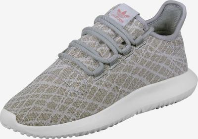 ADIDAS ORIGINALS Schuhe ' Tubular Shadow W ' in grau / mischfarben / weiß, Produktansicht