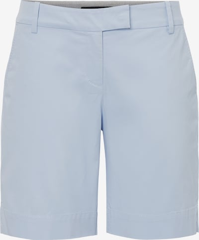 Marc O'Polo Short in hellblau, Produktansicht