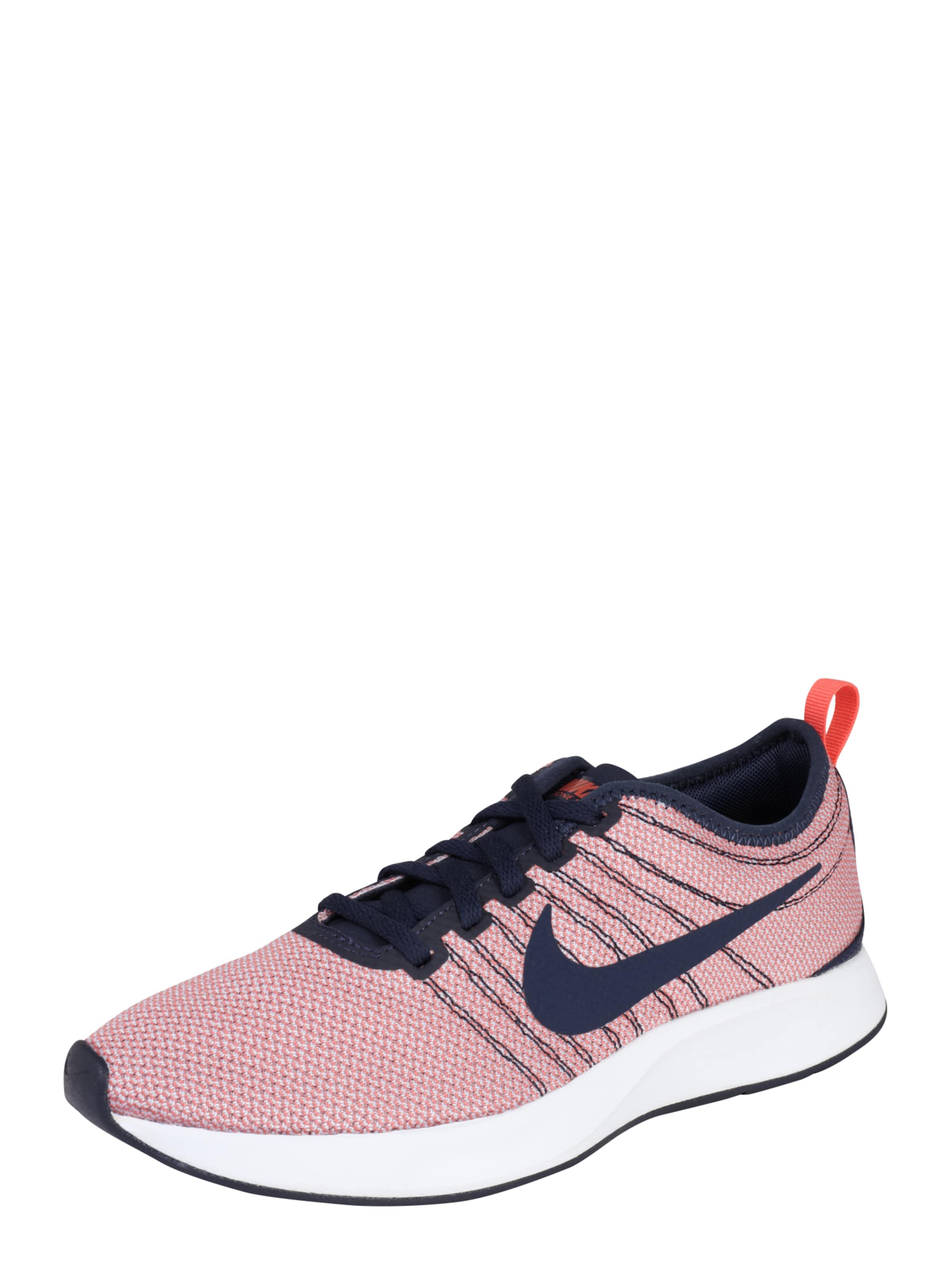 Nike Sportswear Sneaker Dualtone Racer Hohe Qualität
