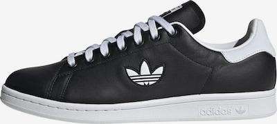 ADIDAS ORIGINALS Schuh 'Stan Smith' in, Produktansicht