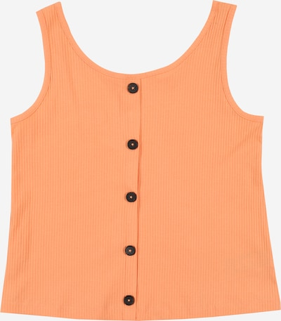 NAME IT Tanktop in apricot, Produktansicht