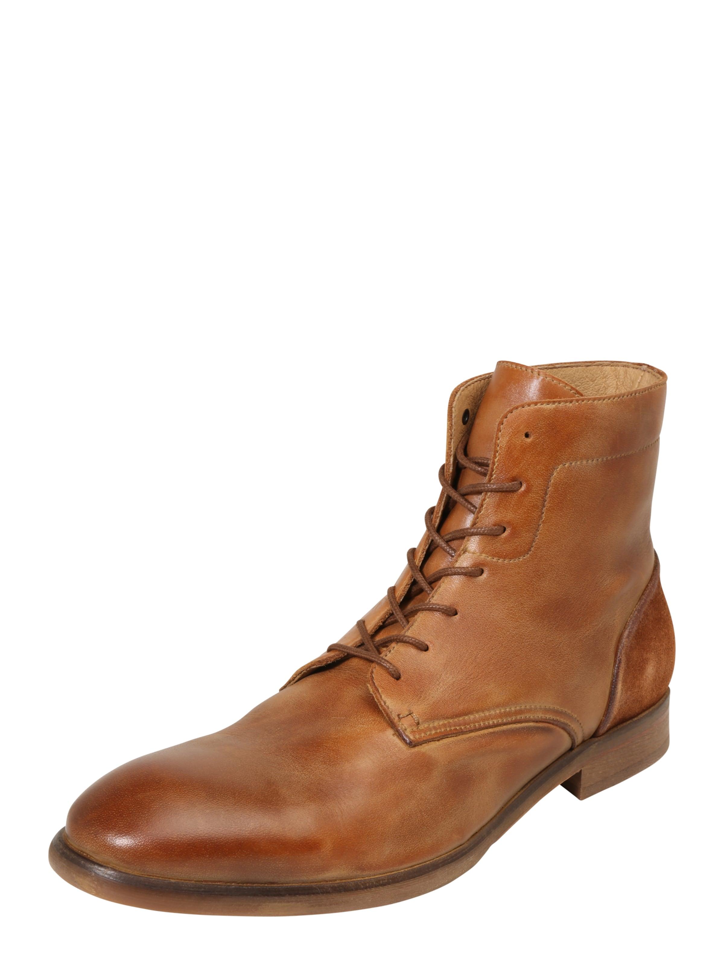 Haltbare Mode Schuhe billige Schuhe Hudson London   Schnürstiefel 'Yoakley' Schuhe Mode Gut getragene Schuhe 291e02
