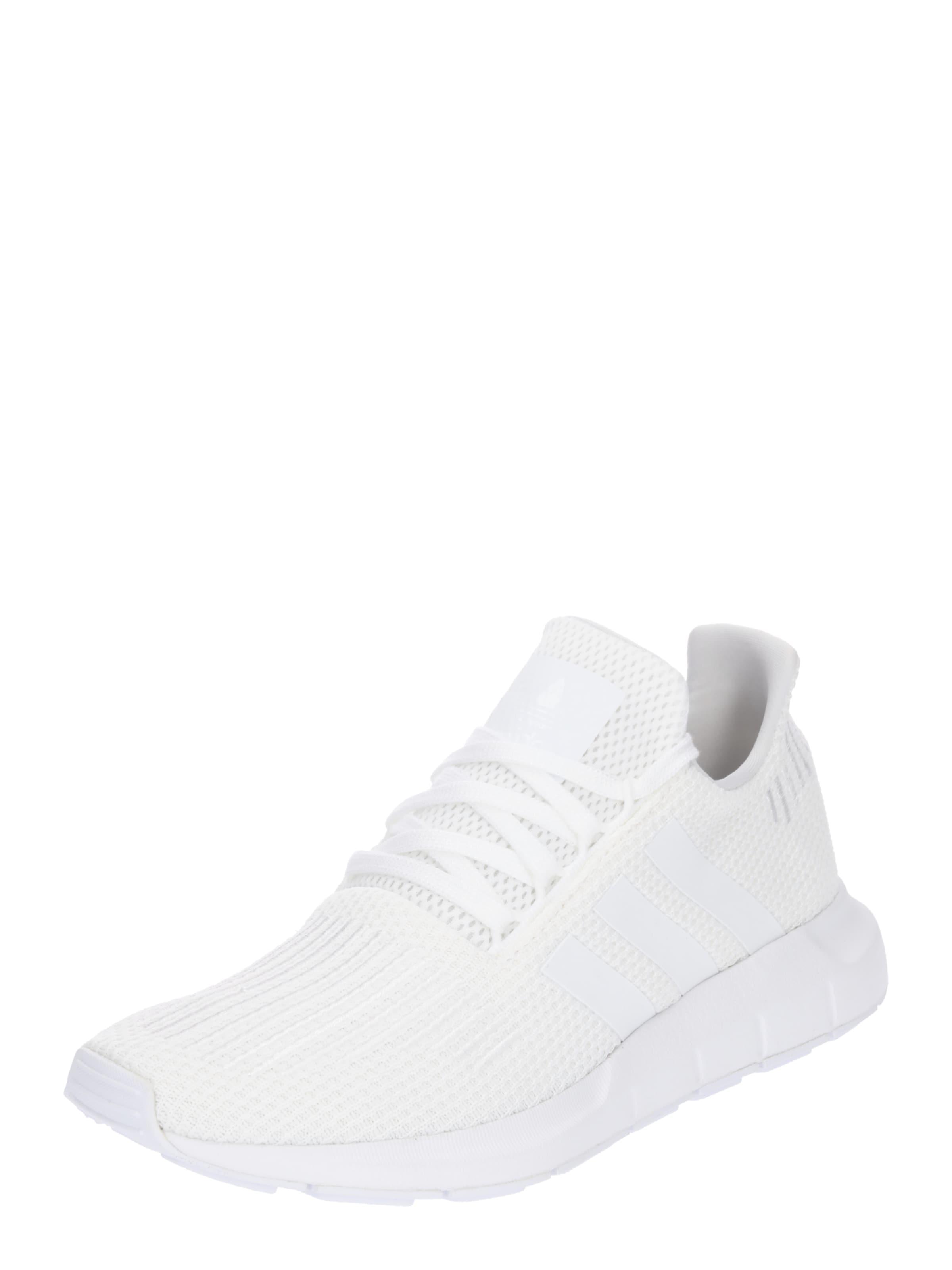 ADIDAS ORIGINALS Sneaker Low  Swift Run