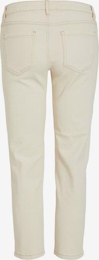 VILA Jeans 'GLOVE' in Wit r2pb0QUj