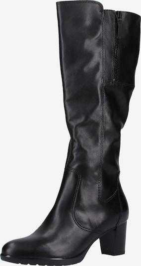 ARA Laarzen in de kleur Zwart, Productweergave