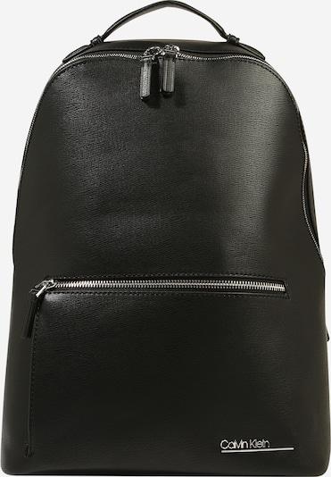 Calvin Klein Rugzak in de kleur Zwart, Productweergave