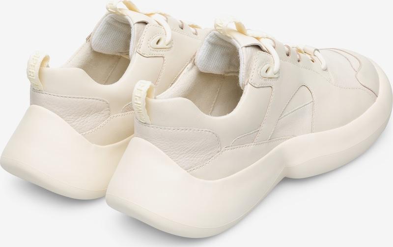 CAMPER Sneakers laag in Wit ZfIDFy6y