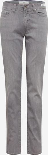 BRAX Džínsy 'Cadiz' - šedá denim, Produkt