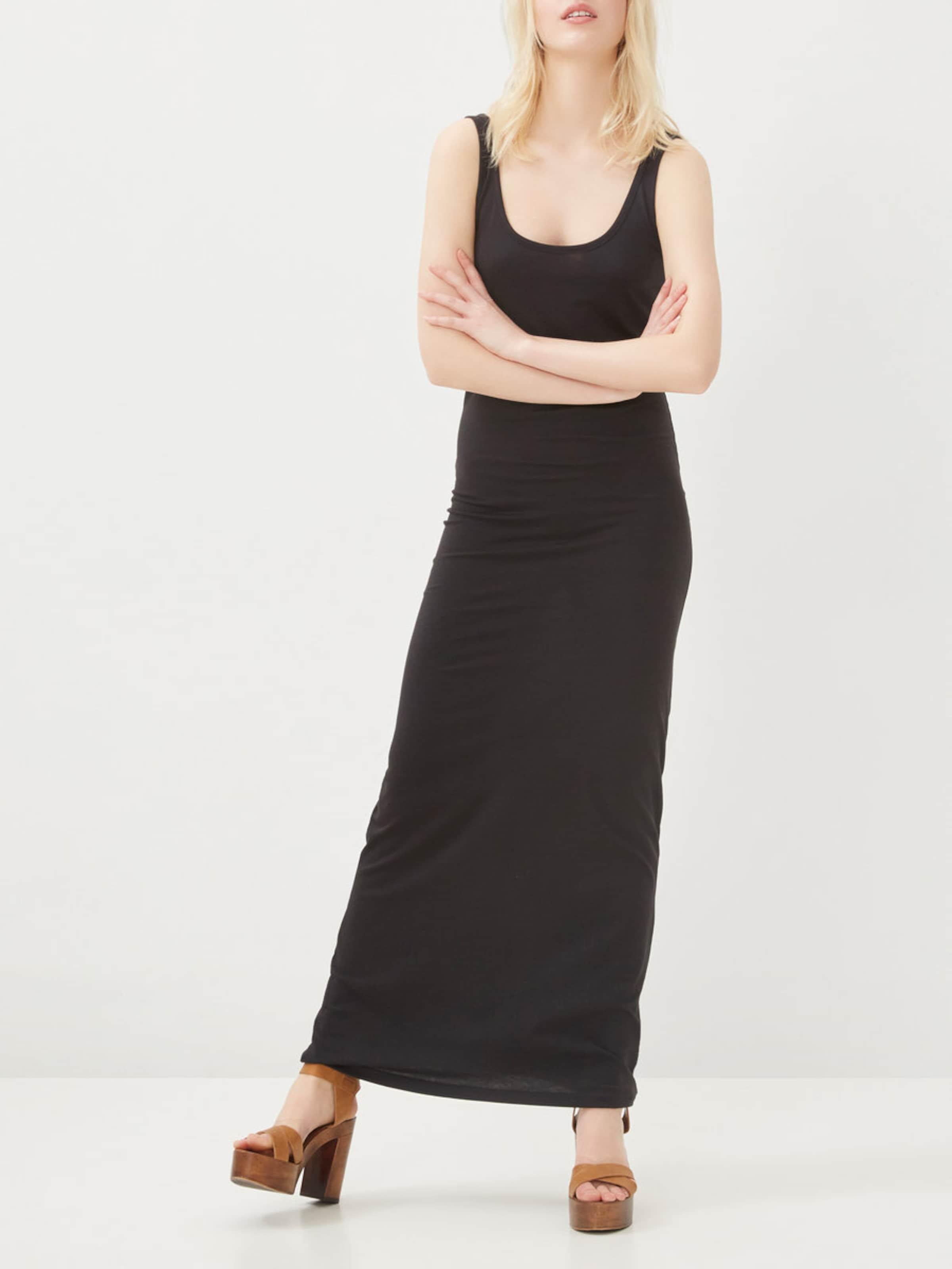 VERO MODA Jerseykleid »Nanna« Rabatt-Websites Verkauf Für Billig Verkauf 2018 Neue g7vrjBR