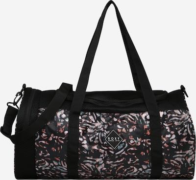 Sportinis krepšys 'Celestial World' iš ROXY , spalva - smėlio / opalo / rožinė / juoda / balta, Prekių apžvalga