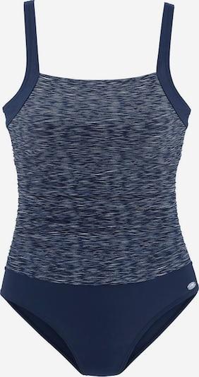 KangaROOS Jednodijelni kupaći kostim u mornarsko plava, Pregled proizvoda