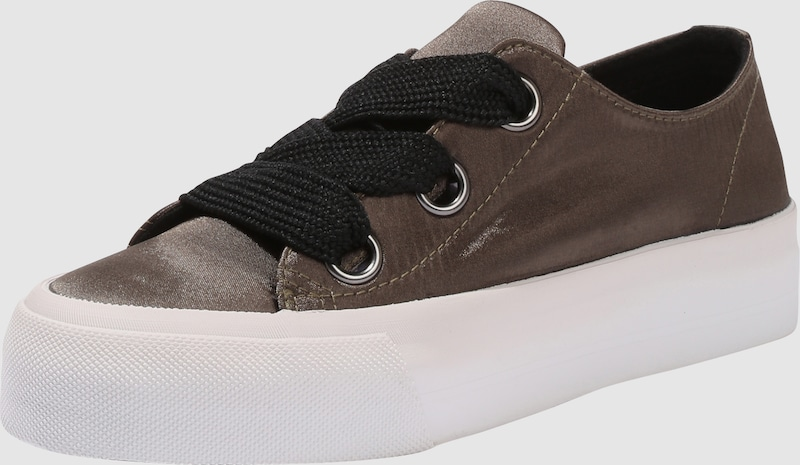 emily and eve | Sneaker 'Luci'
