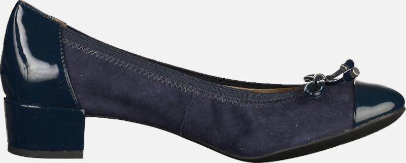 GEOX billige Pumps Verschleißfeste billige GEOX Schuhe Hohe Qualität 57ee37