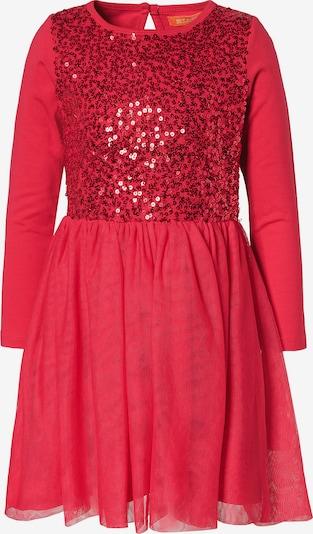 STACCATO Kleid in rot, Produktansicht