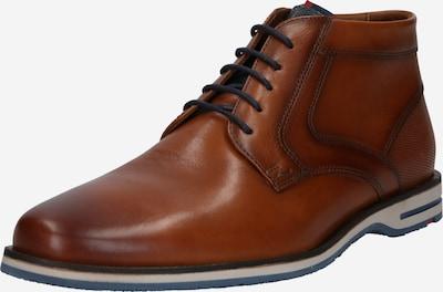 LLOYD Čizme sa vezicama 'Dean' u konjak, Pregled proizvoda