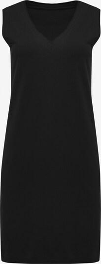 TALENCE Kleid in schwarz, Produktansicht