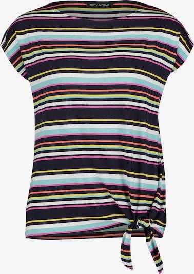 Betty Barclay T-shirt in mischfarben, Produktansicht