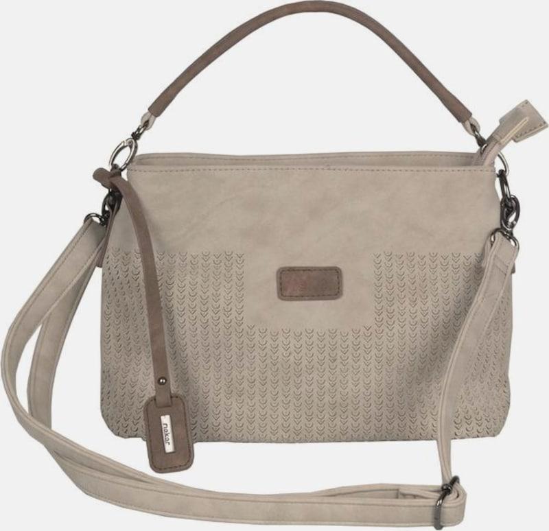 RIEKER Hobo Bag