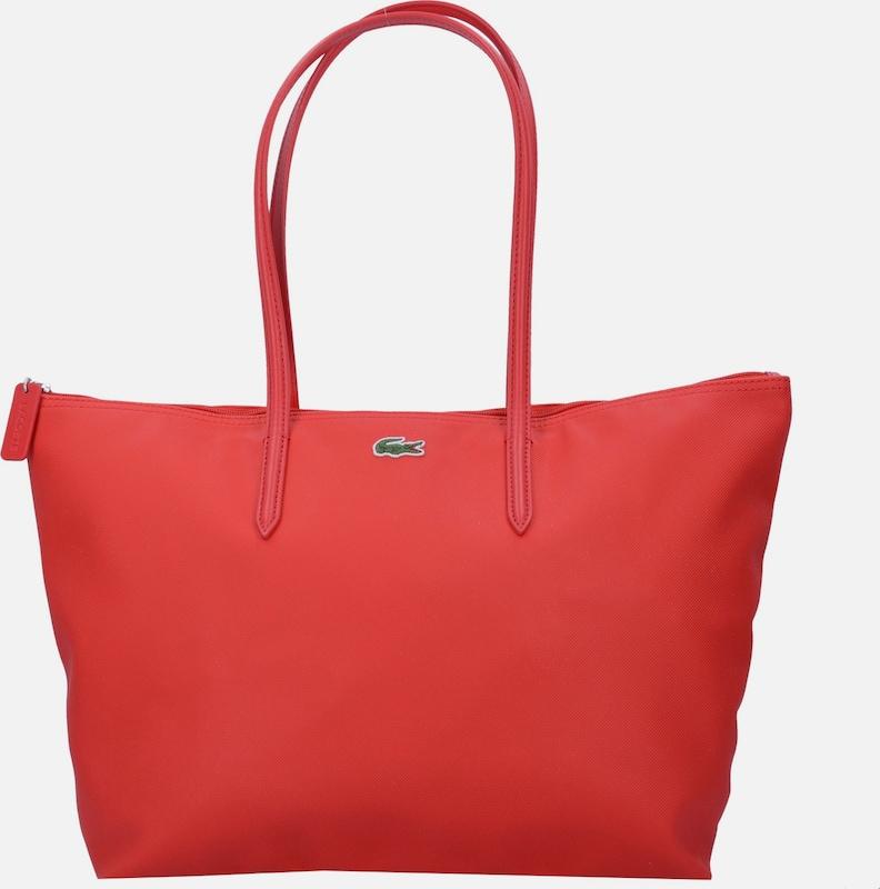 LACOSTE 'Sac Femme L1212 Concept L' Shopper 47 cm