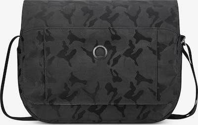 DELSEY Tasche 'Picpus' in schwarz, Produktansicht