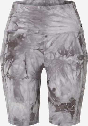 Marika Sportske hlače 'BAMBIE' u siva, Pregled proizvoda