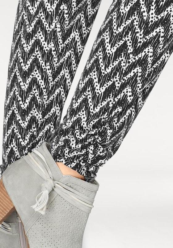 BOYSEN'S Jerseyhose 'Jogg-Pants'