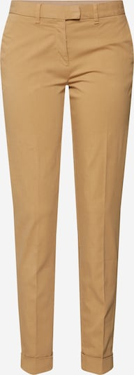 TOMMY HILFIGER Chino 'Heritage' in de kleur Camel, Productweergave