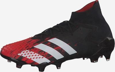ADIDAS ORIGINALS Sportschuhe in schwarz, Produktansicht