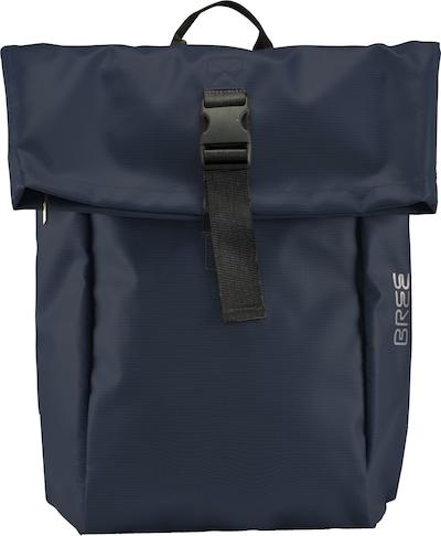 BREE Rucksack 'Punch 93' 46 cm in blau, Produktansicht