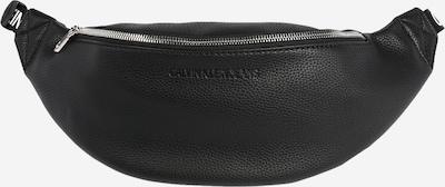 Calvin Klein Jeans Tasche 'STREETPACK' in schwarz, Produktansicht