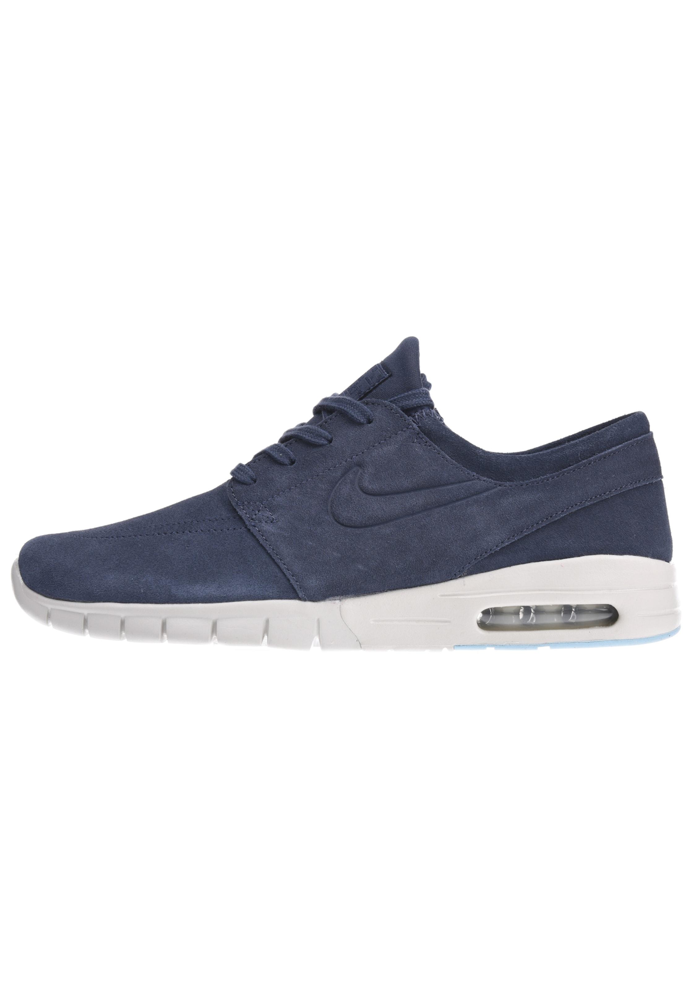 Nike SB Sneaker Stefan Janoski Max L