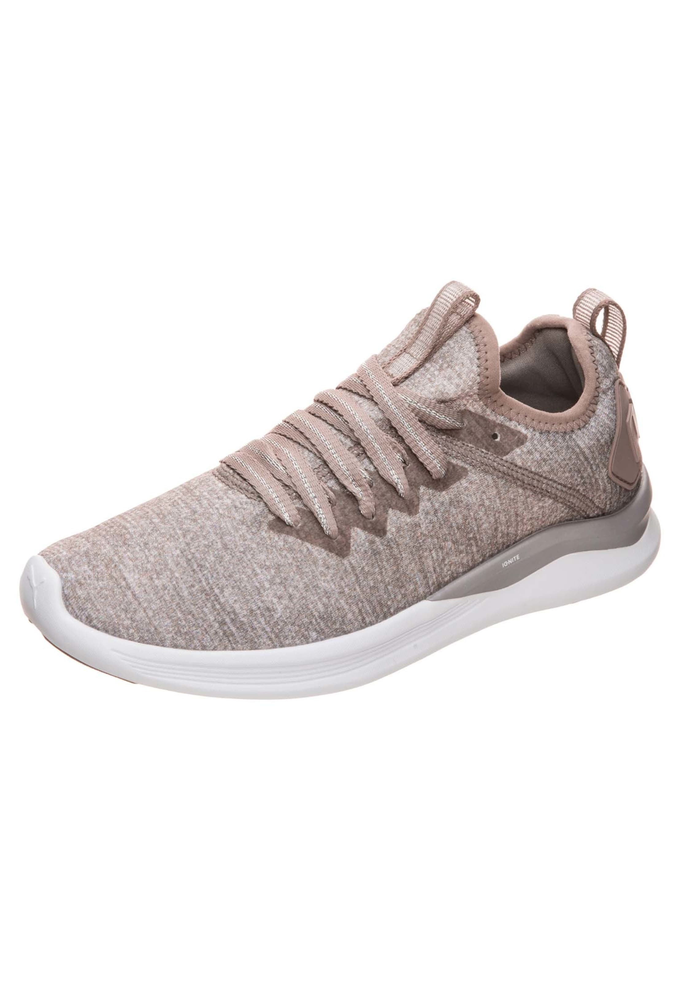 PUMA | Turnschuhe Flash Ignite Flash Turnschuhe evoKNIT EP 593452