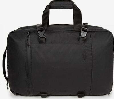 EASTPAK Пътна чанта в черно, Преглед на продукта