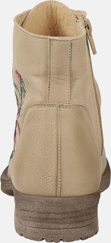 Vielzahl von Stilenheine Stiefelette mit Verkauf Stickereiauf den Verkauf mit 49436e