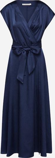 Vakarinė suknelė 'LorettaLC' iš Love Copenhagen , spalva - tamsiai mėlyna jūros spalva, Prekių apžvalga