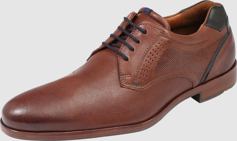 LLOYD Schnürschuhe Günstige und langlebige Schuhe