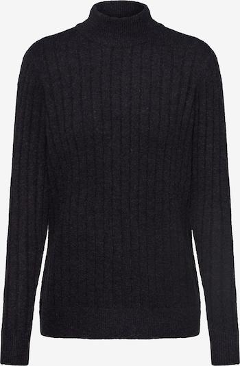 Megztinis 'CAMPUS' iš Y.A.S , spalva - juoda, Prekių apžvalga