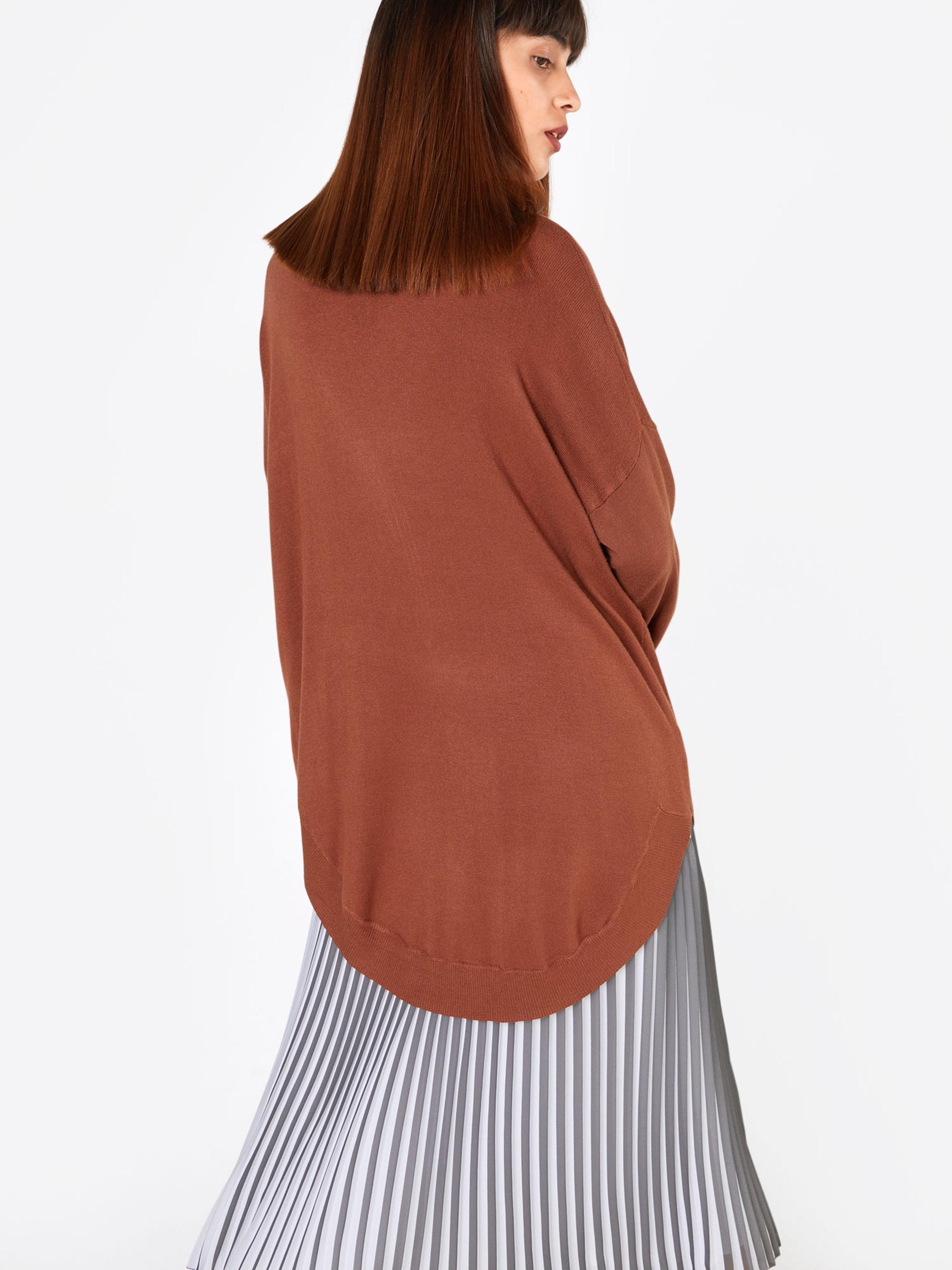 Verkauf Breite Palette Von Blend She Pullover 'Sabina L pu' Verkauf Mit Mastercard 3LEfm7d2bK