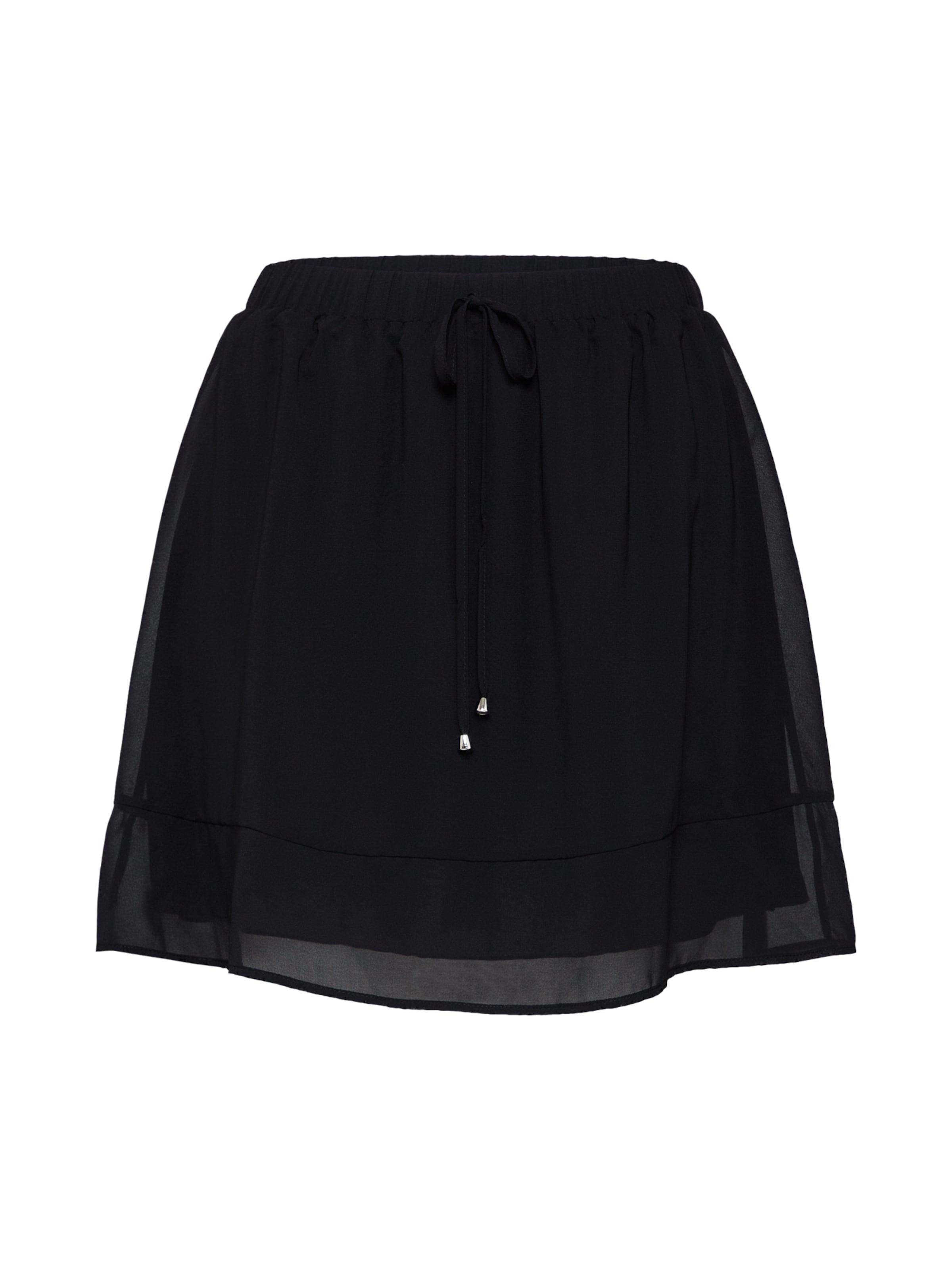 Jupe Noir Noir Jupe Jupe 'celia' En En Jupe En 'celia' Noir 'celia' pqGzUMSV
