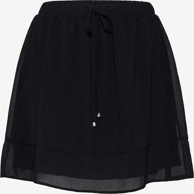 ABOUT YOU Spódnica 'Celia' w kolorze czarnym, Podgląd produktu