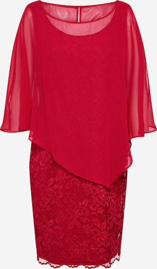 Vera Mont Cocktail dress in Red, Item view