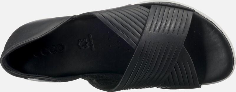 Haltbare Mode billige Schuhe getragene ECCO | Sandalen Schuhe Gut getragene Schuhe Schuhe 9a2a75