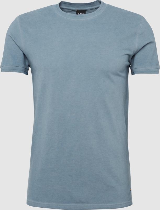 BOSS T-Shirt 'Truly'