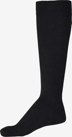 BIRKENSTOCK Socken in nachtblau, Produktansicht
