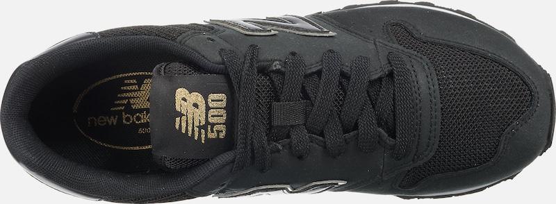 Haltbare Mode billige Schuhe new balance | Sneaker 'GW500-KGK-B' Schuhe Gut getragene Schuhe
