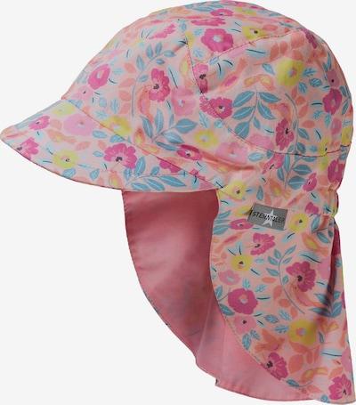 STERNTALER Schirmmütze in mischfarben, Produktansicht