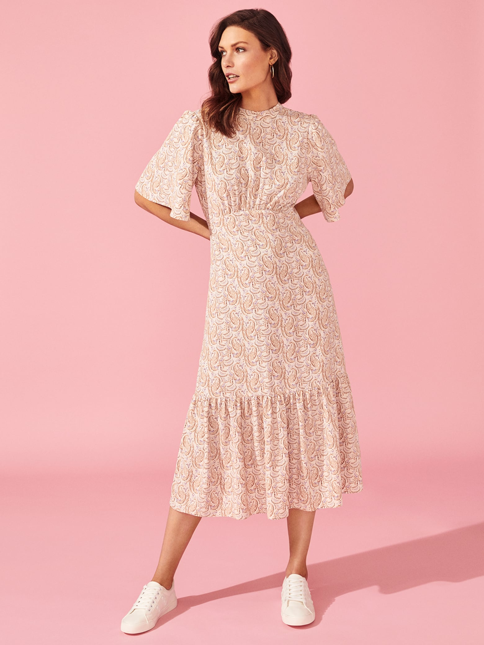 Spring Styles Miss Selfridge